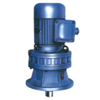BLD Cyclo Drive Speed Reducer