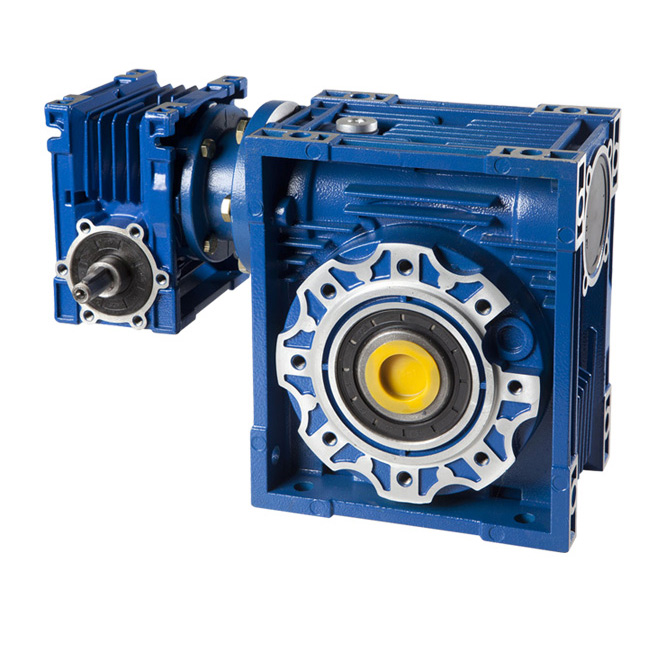 FCENDK Worm Gear Speed Reducer